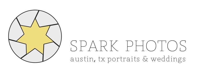 Spark Photo's