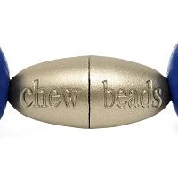 Chewbeads breakaway clasp