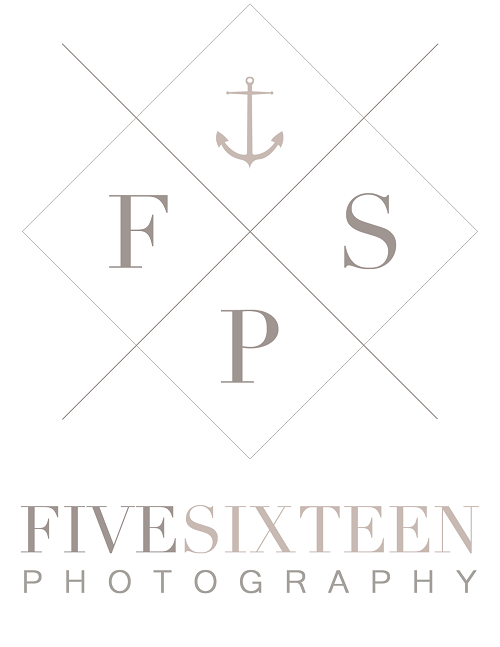 Five Sixteen Photography