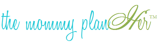 Themommy PlanHerTM Blog