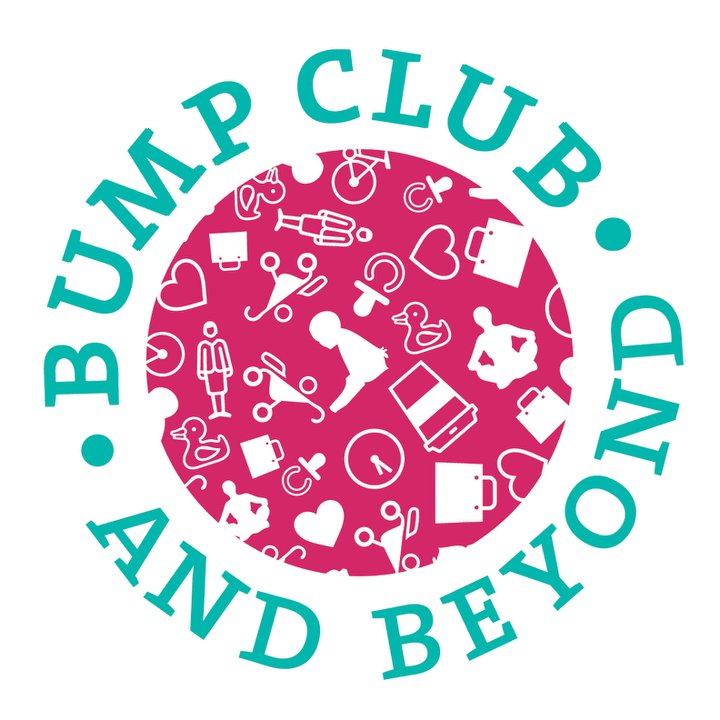 Bump Club Austin