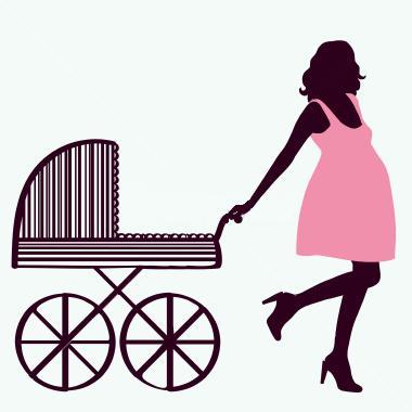 A La Carte-sophie,grace,couture,sophiegracecouture,Maternity Concierge,Event Planning,baby planning,make a payment