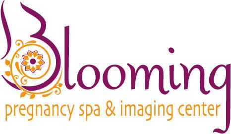 Blooming Pregnancy Spa