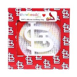 St. Louis Cardinals Chewbeads