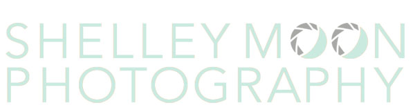 Shelly Moon Photography